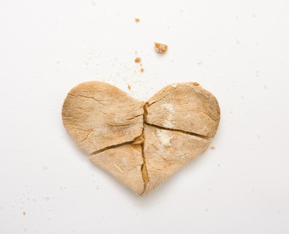 cookie-2333024_1280.jpg