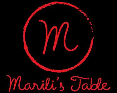 Μarili's Table